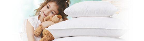 Betten Reich – Rund um den Schlaf