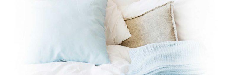 Betten Reich, reinigen oder waschen