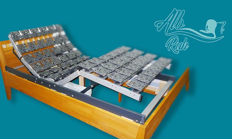 Alb-Ruh-TFS-EL-FFB