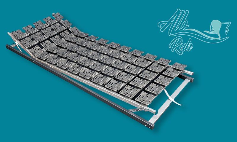 Alb-Ruh-TFS-KF