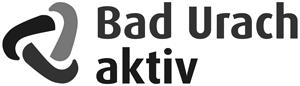Bad Urach Aktiv